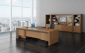 ikea furniture desk. office desk furniture ikea 10608 a