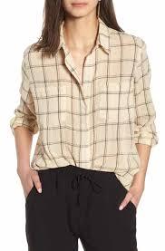 Image result for madewell ex boyfriend shirt