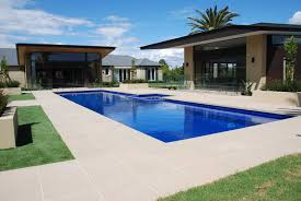 Swimming Pool Landscaping Designs Best Swimming Pool Designs Home Design