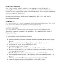 Simple Business Plan Template Word Shatterlion Info