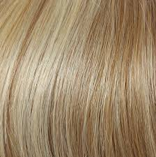 Wheat Hair Color Chart Wheat Blonde Hair Color Chart Cool Wallpaper Ideas