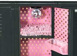 magnetic wallpaper for locker locker wallpaper target blue glitter scroll locker bin for magnetic magnetic locker magnetic wallpaper for locker