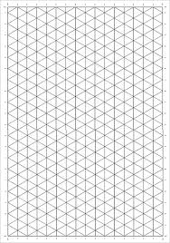 Graph Paper Types Zlatan Fontanacountryinn Com