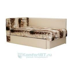 Мягкая мебель — купить на Яндекс.Маркете