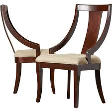 Red Barrel Studio Bayridge Arm Chair & Reviews
