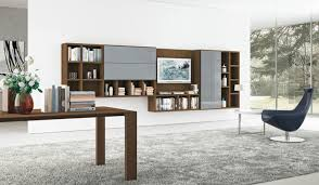 Living Room Cabinets Living Room Cabinets Retro Interior Decoration Ideas For Living