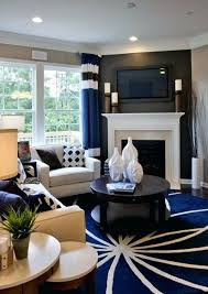 corner fireplace design white and cream mantel corner fireplace design corner fireplace designs with built ins