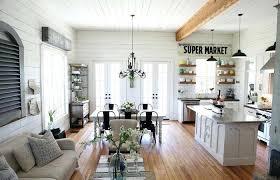 living room scheme decoration medium size modern farmhouse living room rustic rug ideas gallery joanna gaines