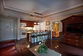 Two Bedroom Deluxe Villa Westgate Palace Resort In Orlando