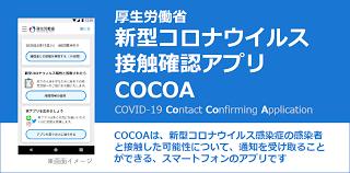 Cocoa 開発 費