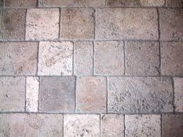 tumbled marble tile. Great Tumbled Marble Tile Best Kitchen Places