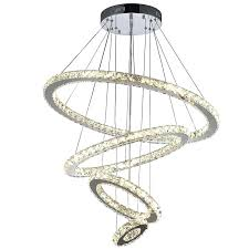 chandelier lighting fixtures modern crystal chandeliers pendant light ceiling lamp tiffany chandelier lighting fixtures