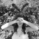 Ashley Ecker (ashleyxmichelle) on Pinterest