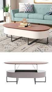 lift top coffee table white it a dual tone lift top coffee table belham living lift top coffee table white