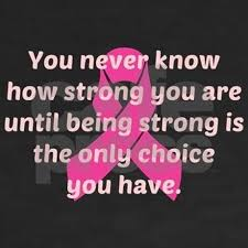 Fighting Cancer Quotes Classy Fight Cancer Quotes Delectable Best 48 Breast Cancer Quotes Ideas On