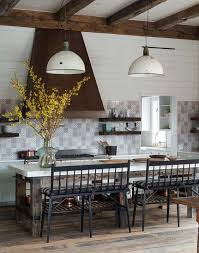 modern farmhouse furniture. there are a lot of things you can use to decorate your modern farmhouse it all depends on the look want have when finished furniture r