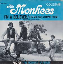 All Us Top 40 Singles For 1967 Top40weekly Com