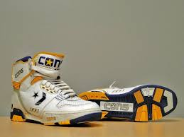 converse erx 150. original owner 1988 converse cons erx 400, unbelievable, magic johnson size 11.5 erx 150