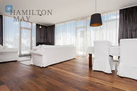 Four Bedroom Apartments For Rent Krakow
