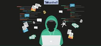 A 51% attack is a potential bitcoin attack (or attack on another blockchain network), with the result that one organization can control most of the hash rate. Blockchain Expert Claims Bitcoin Is Bulletproof Against A 51 Attack