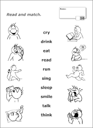 freeeducation   worksheets for second grade   Verb moreover Verb Worksheets For Kindergarten Free Worksheets Library as well Action Verbs Worksheets 15   esl efl Worksheets   kindergarten additionally Verbs Worksheets   Action Verbs Worksheets also Best 25  Nouns and verbs worksheets ideas on Pinterest   Nouns and additionally Brilliant Ideas of Nouns And Verbs Worksheets For Kindergarten likewise Helping Verbs – word lists  activities  worksheets  and more moreover Verb Worksheets   guruparents furthermore Action Verbs Worksheets  esl efl Worksheets  kindergarten additionally Verb Worksheets   All Kids  work likewise Action Verbs   worksheet by Anna Lucia Pessoa. on verb kindergarten worksheets