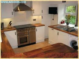 kitchen cabinet calculator deck building calculator luxury kitchen cabinets wood decks kitchen remodel cost estimator kitchen