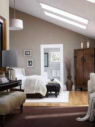 saveemail urrutia design bedroom lighting design ideas