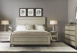 10 X 16 Bedroom Design Stanley Furniture