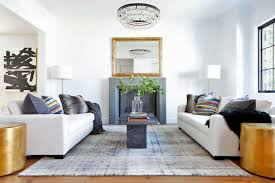 Interior House Designs 2018 33 Home Decor Trends To Try In 2018