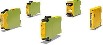 safety relays pilz nz Pilz Pnoz X7 Wiring Diagram pnoz the optimum safety solution for each requirement Pilz PNOZ X5