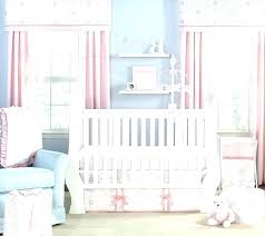 rugs for baby room organic rugs for nursery area rugs for nursery considering area rug for