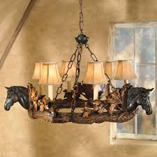 black chandelier lighting. Black Chandelier Lighting