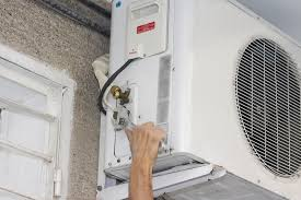 Home Air Conditioner Heating And Air Conditioning Repair Service Scam Detector