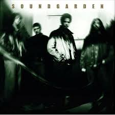 <b>Soundgarden</b> - <b>A-Sides</b> (<b>2</b> LP) - eMAG.ro