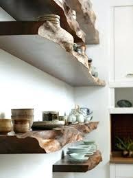 live edge wood shelves floating shelf bathroom floating shelves bathroom live edge wood white floating shelf