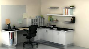 wall storage ideas for office. Ikea Storage Cabinets Office Wall Depot File Shelving Ideas For R