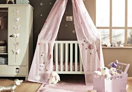 ... Alluring Images Of Baby Nursery Room Design And Decoration With Various Baby  Bedding Ideas : Breathtaking ...