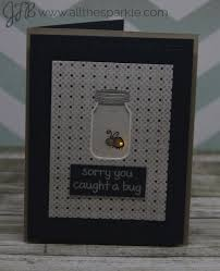 Diy Light Up Greeting Card Glow Worm Light Up Card Chibitronics Get Well Cards Cards