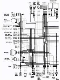 drl wiring suzuki sx drl diy wiring diagrams suzuki sx4 headlight wiring diagram wiring diagram