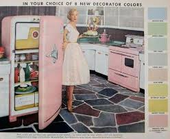 vintage looking kitchen appliances unique best ideas on retro small vint vintage kitchen appliances