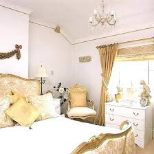 White And Gold Room Ideas White Gold And Pink Bedroom White And Gold ...