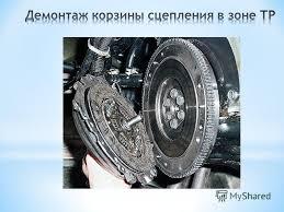 Презентация на тему Автор проекта Капитанов Дмитрий Валерьевич  9
