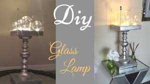 unique home lighting. Diy Unique Glass Lighting Simple And Inexpensive Home Decorating Idea T