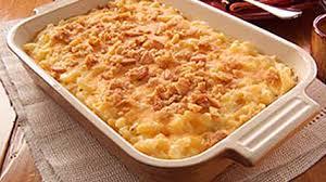 velveeta down home macaroni cheese