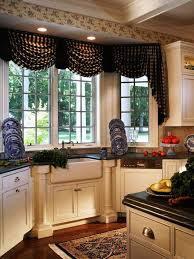 nice kitchen valance ideas needs to know about kitchen valances kitchen ideas