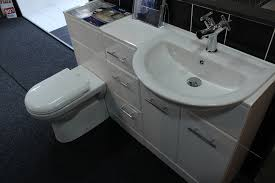 fitted bathroom furniture ideas. fitted bathroom furniture ideas