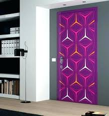 bedroom door painting ideas. Painting Bedroom Doors Classy Decor Door Paint Ideas Paintings . I