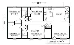 medium size of plan of a house simple one floor plans amazing architectures tamilnadu 3d