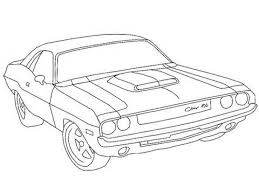 1024x768 challenger coloring pages space shuttle challenger coloring pages