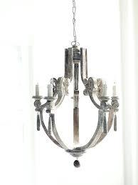 wood pallet chandelier wooden chandelier wood pallet best wooden chandelier ideas on rustic wood part wooden